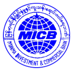 Myanma Investment and Commercial Bank